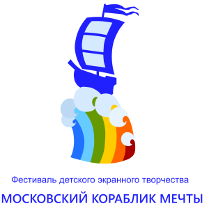 Korablik_new_logo