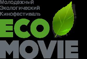 Эко Муви 1
