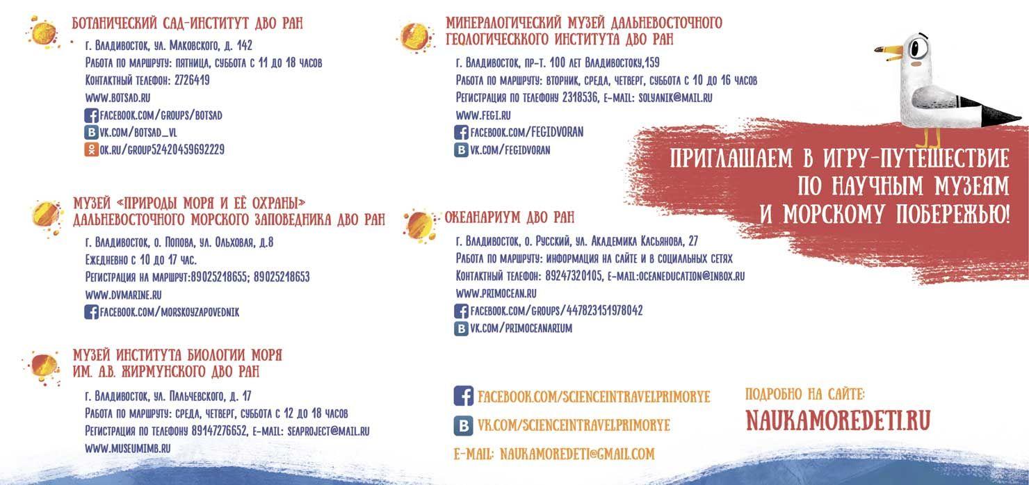 инфо_в_музеях