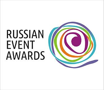 Национальная премия REA-2016