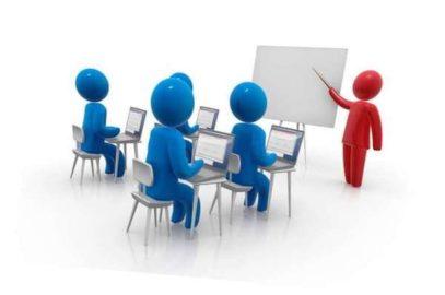 «Развитие социально-педагогического направления дополнительного образования»