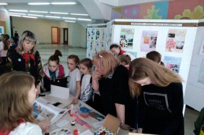 Конкурс среди юных журналистов Приморья проведут отдел туризма и краеведения Владивостокского городского Дворца детского творчества и Приморское региональное отделение Лиги юных журналистов (подводим итоги)