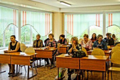 Краеведческие медиапроекты школьных музеев Владивостокастали «изюминкой» городского конкурса-2018.