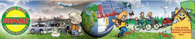 Приглашение к участию в Международном Дне энергосбережения – 2019