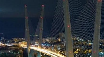 Краеаедческий марафон «Знай и люби свой город» Первый этап.